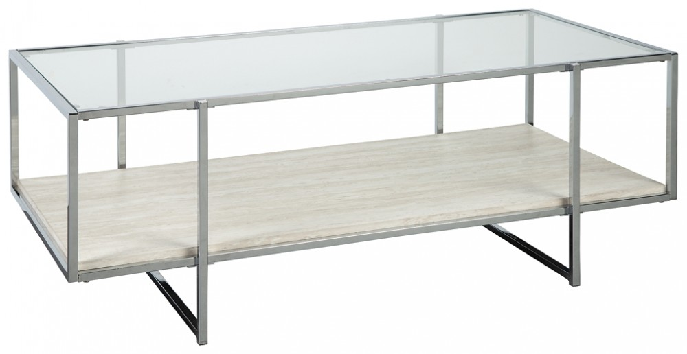 martin sale furniture