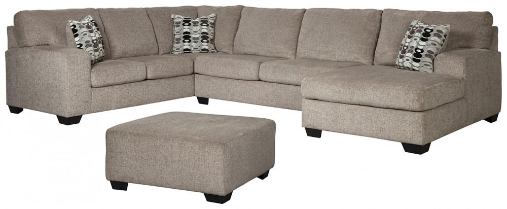 texas discount furniture
