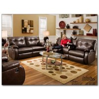 Dodger Reclining Living Room Group | 698 Group | Living ...
