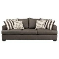 Sleeper Sofas Chicago Il Apollo Motion Sofa Reviews Furniture Mike S Levon