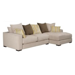 Sofa W Chaise Disney Fairies Flip With Slumber Lombardy Sectional 332 Sectionals Clayton Click To Expand