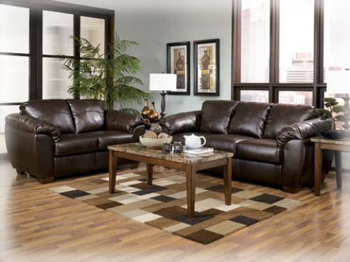 images of living rooms with dark brown sofas best lighting for room durablend cafe group 98800 leather groups brooks furniture