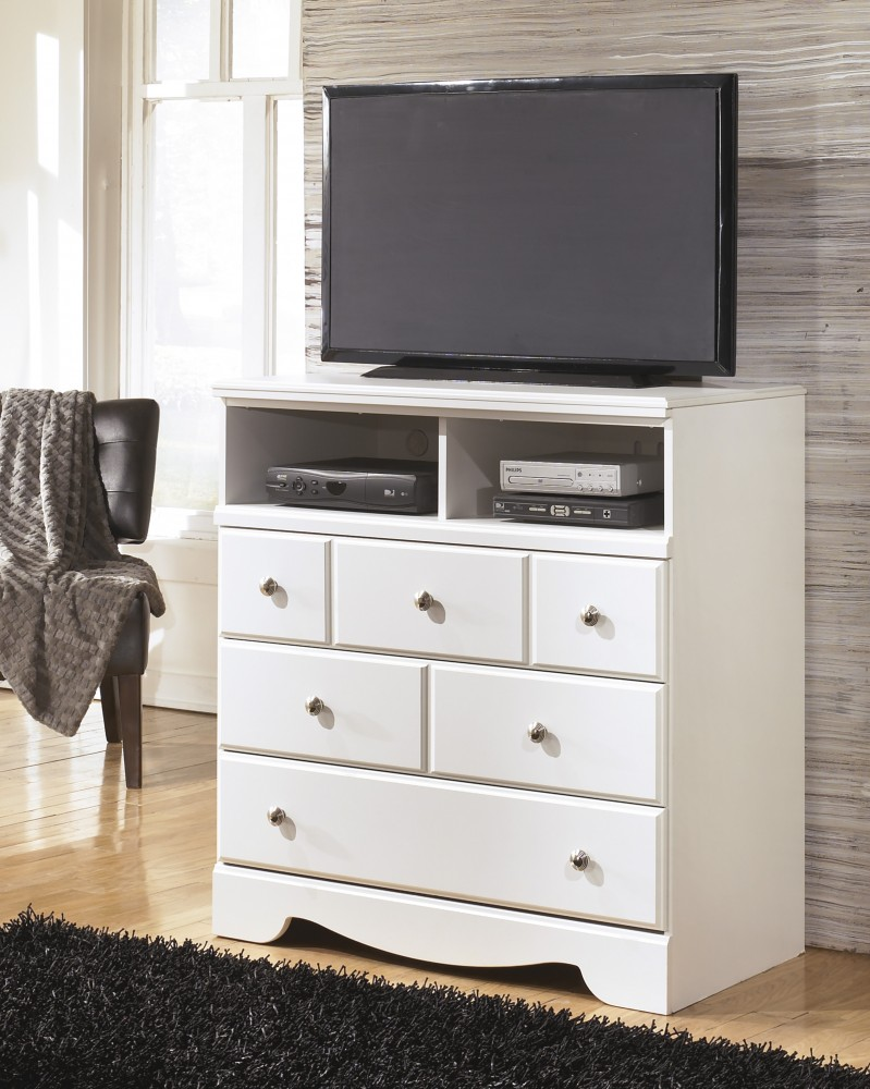 media chest for living room best paint colours 2018 weeki b270 39 chests roadside furniture