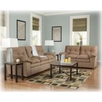 Lakeland FL Furniture Store All American Furniture And Mattress