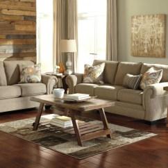 Living Room Loveseats Images Of Modern Curtains Tailya Barley Sofa Loveseat 47700 38 35 Groups
