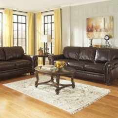 Sofa Warehouse Manchester Leather Corner Sofas Beds Banner Coffee Loveseat 50404 38 35 Living