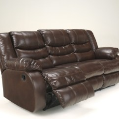 Durablend Sofa Furniture Images Hd Linebacker Espresso Reclining 9520188