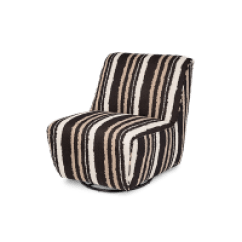 Sofas San Antonio Island Home Collection Sofa Bed Living Room Furniture Austin Tx Mega Recliners
