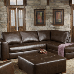 Pictures Of Living Rooms With Brown Sectionals Room Table Decoration Ideas Caprice Dark 2 Piece Sectional Seat N Sleep