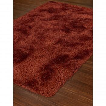 Alfombra elements venta de alfombras en honduras