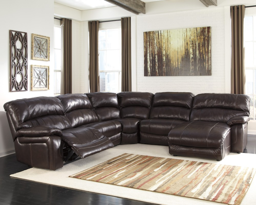 pictures of living rooms with brown sectionals designing ideas for damacio dark laf zero wall power recliner u9820058 sectional pieces sleep shoppe and furniture gallery