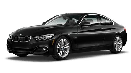 New Bmw 4series Available Now In Muncy, Pa  Fairfield Bmw