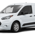 2015 ford transit connect in prairieville la all star ford lincoln
