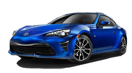 toyota yaris 2017 trd parts grand new avanza semisena dealership in portland oregon of 4runner 86 avalon