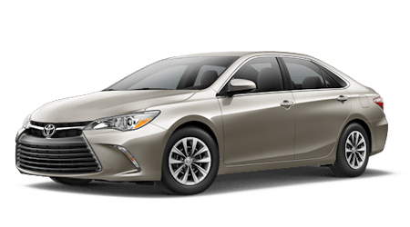 all new toyota camry ukuran velg grand avanza in charlottetown pe stock photo of 2017