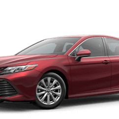 All New Camry 2018 Black Grand Veloz Silver Toyota Near Greensboro Nc Vann York With Gray Interior
