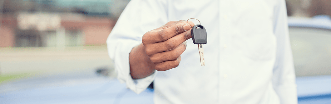 bad credit financing assistance in georgia ginn motor company