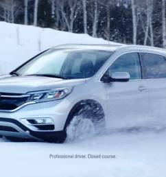 winter driving tips from yonkers honda [ 1920 x 1080 Pixel ]