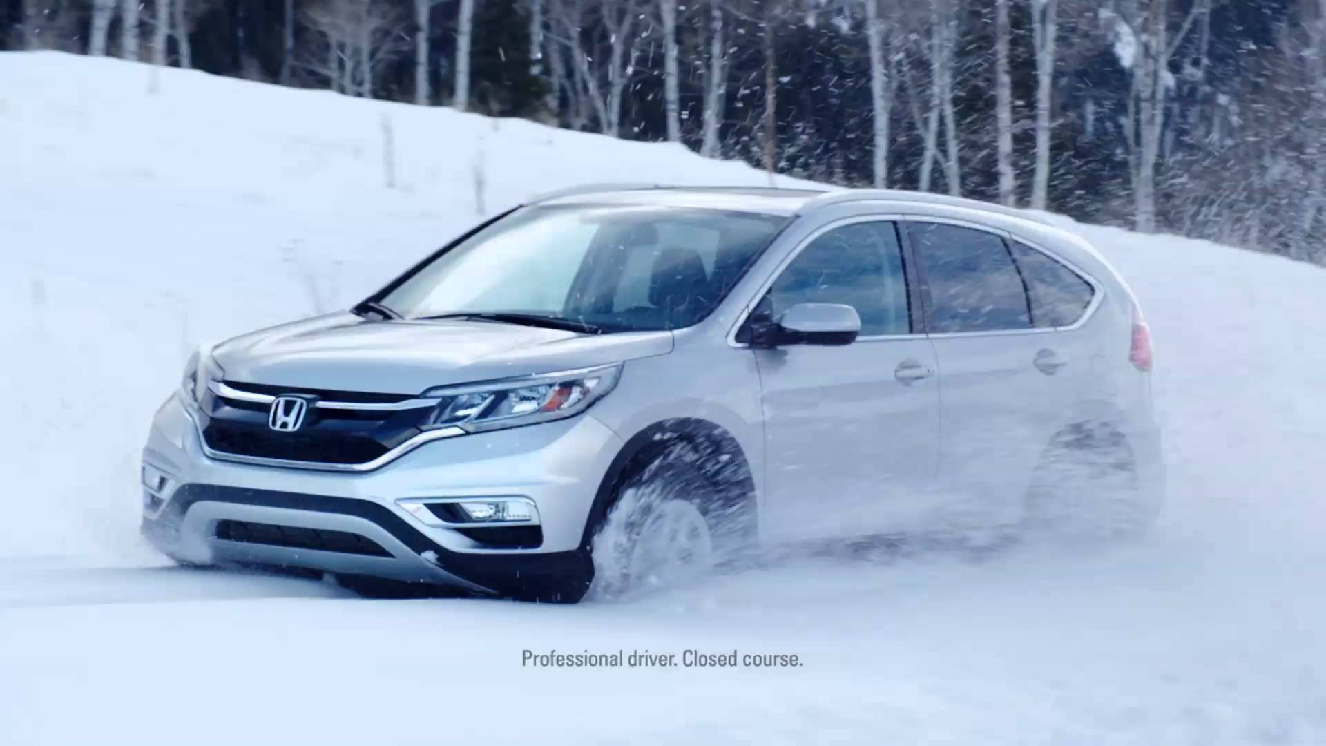 hight resolution of winter driving tips from yonkers honda
