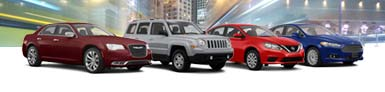 Car Dealerships In Baton Rouge La All Star Automotive Group