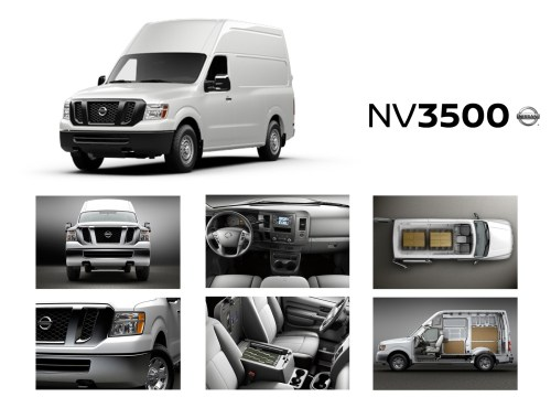 small resolution of nissan nv 3500