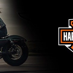 Harley Davidson Ignition Key Number Electric Hot Water Heater Thermostat Wiring Diagram Fob Info In Grandview Mo Gail S Is It The First Time You Get On Your Need A Bit Of Help Getting New Ride To Start Up Or Did Just Misplace At Some Point