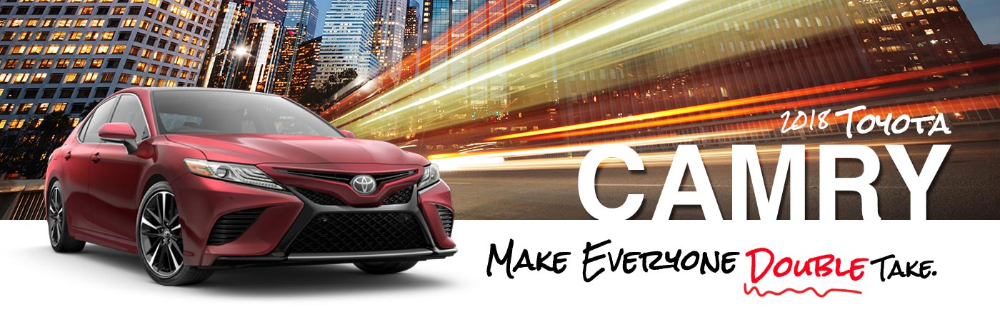 all new camry 2018 agya trd for sale in ft worth texas toyota of fort available at