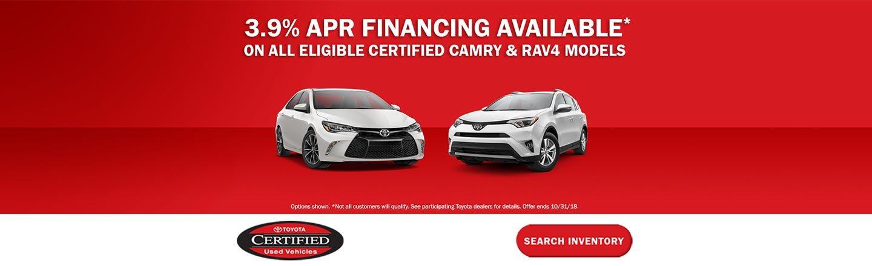 New Toyota Dealership In Cape Girardeau Mo Coad