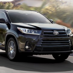 Toyota 4runner Captains Chairs Upholstered 2018 Highlander Trims And Prices Freedom Of Hamburg Pa