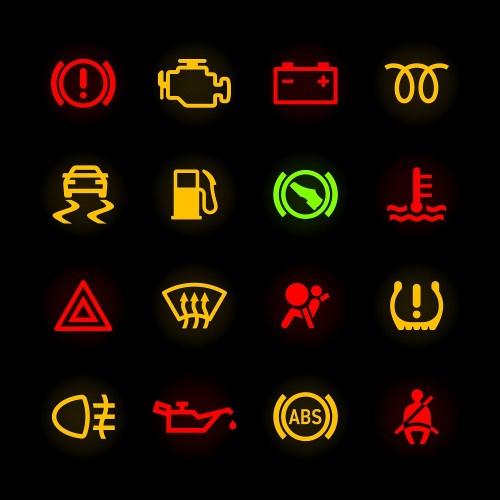 small resolution of nissan versa dashboard symbols