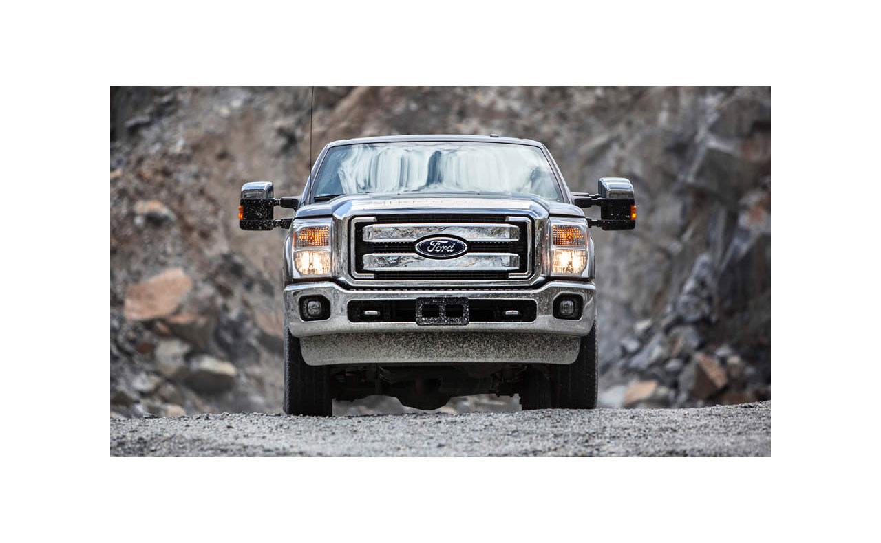 hight resolution of 2016 ford f 250 exterior front grille lights