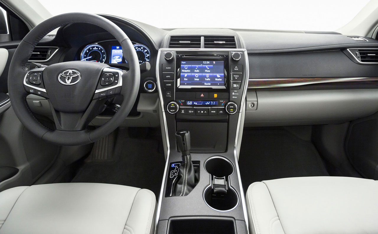 all new camry logo review mobil grand veloz toyota in baton rouge la star