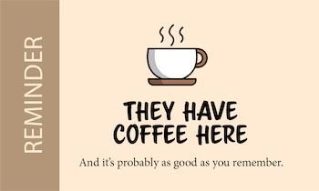Reminder-Coffee-vsm.jpg
