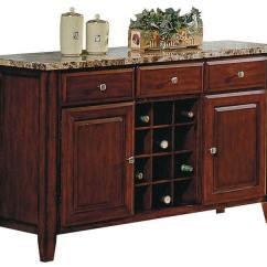 White Wrought Iron Kitchen Chairs Modern Velvet Chair Dining Room Bar Furniture Gardner Cabinets Servers