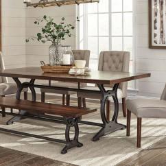 Kitchen Furniture Sets Cabinets Warehouse Dining Room Bar Gardner White