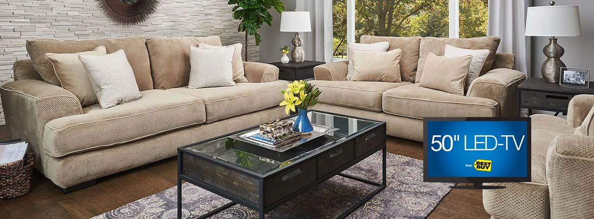 a picture of living room amazon furniture sets epic sale on gardner white