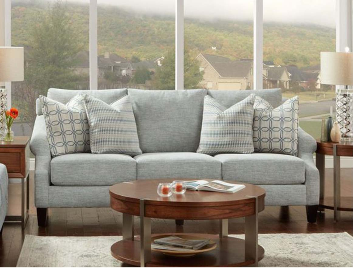 Epic Sale on Living Room Furniture  GardnerWhite