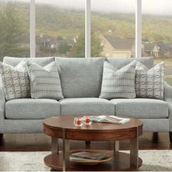 Gray Furniture In Living Room Small Armless Chairs Epic Sale On Gardner White Shop By Category