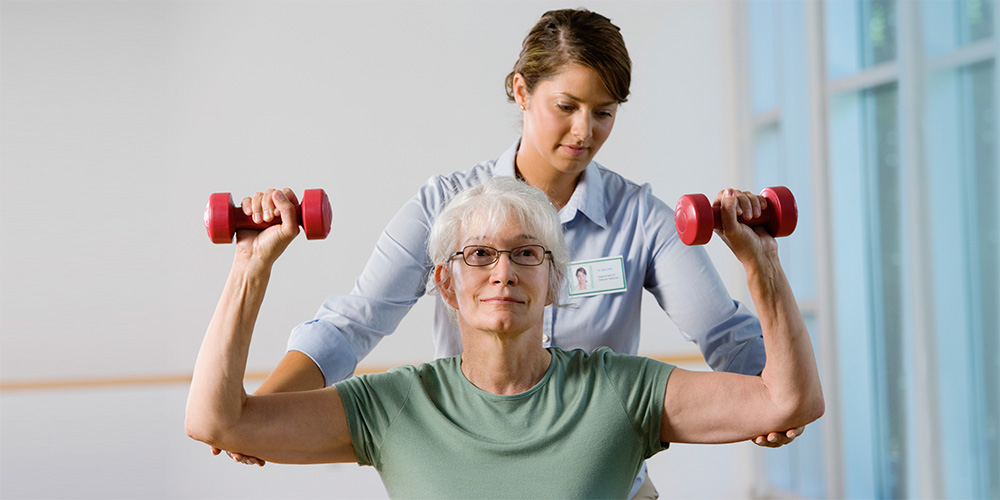 physical therapy carmel hills