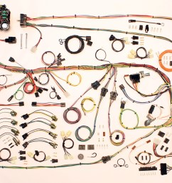 510603 a body 1962 76 dart duster valiant electrical harness 1973 plymouth duster [ 2756 x 1716 Pixel ]