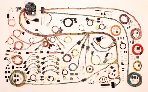small resolution of 510603 a body 1962 76 dart duster valiant electrical harness 1973 plymouth duster