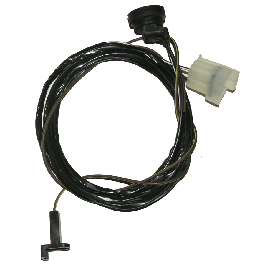 medium resolution of e body 1970 74 barracuda challenger electrical harnesses