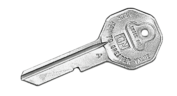 Find briggs & stratton replacement 492341 495859 ignition