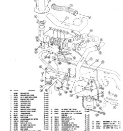 john deere 4010 t 24 diagram [ 1275 x 1650 Pixel ]