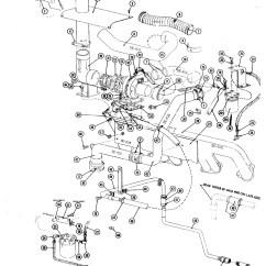Hydraulic Pump Wiring Diagram 2006 Toyota Corolla Alternator Get Free Image About