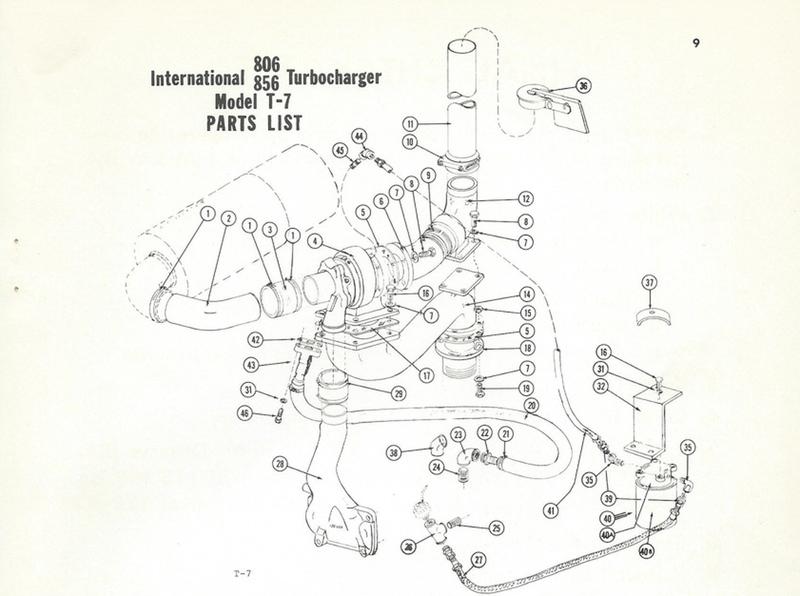 international 300 utility wiring diagram