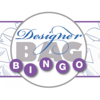What's Up? Tix | Designer Bag Bingo Fundraiser