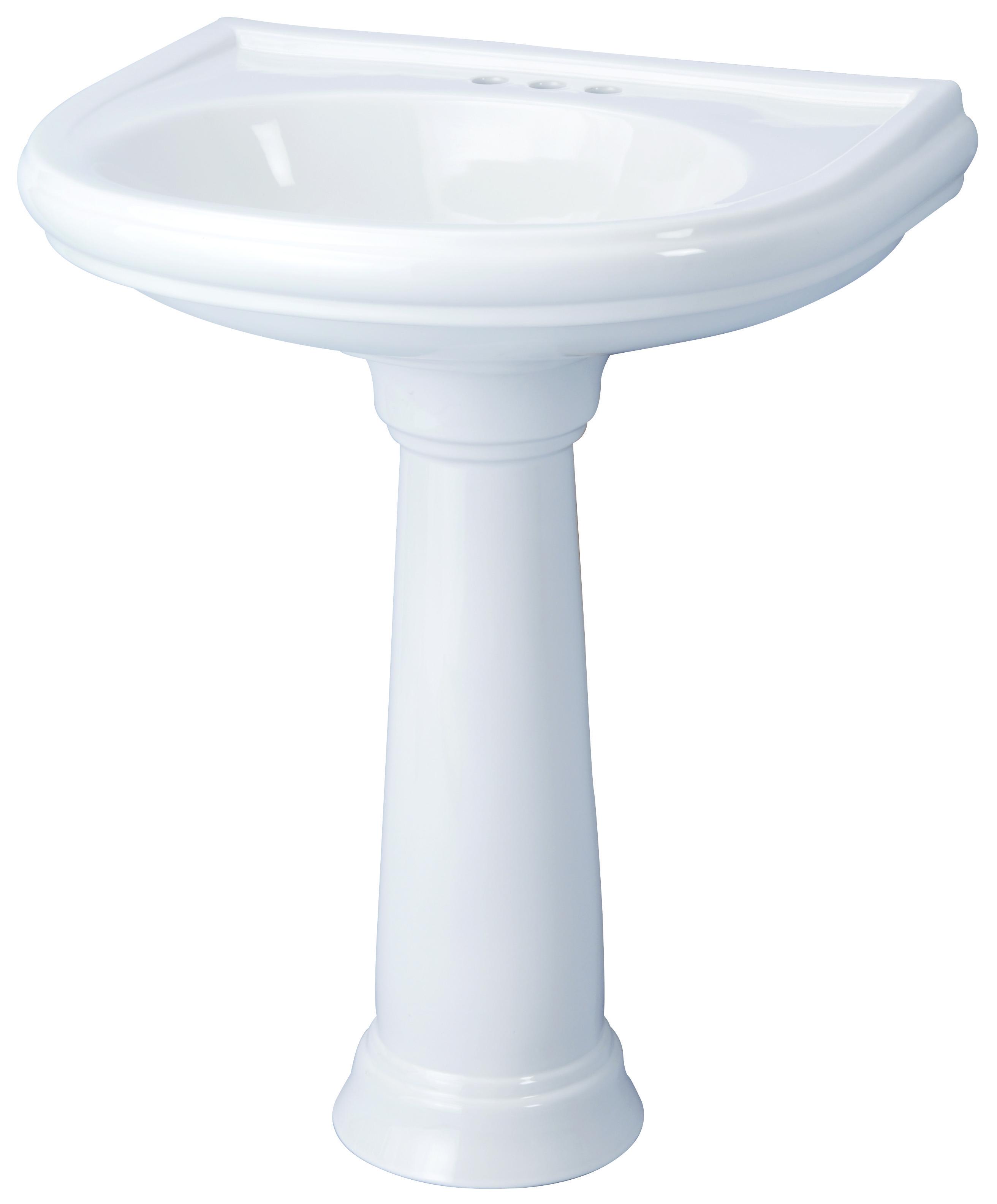 undercounter kitchen sink wooden cabinets discontinued brianne™4