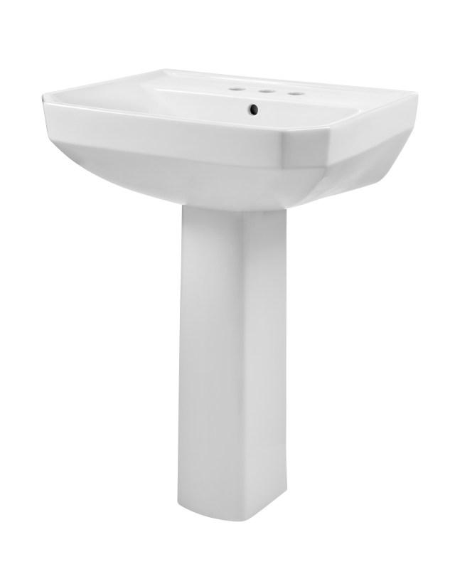 Bathroom Sinks Bathroom Fixtures