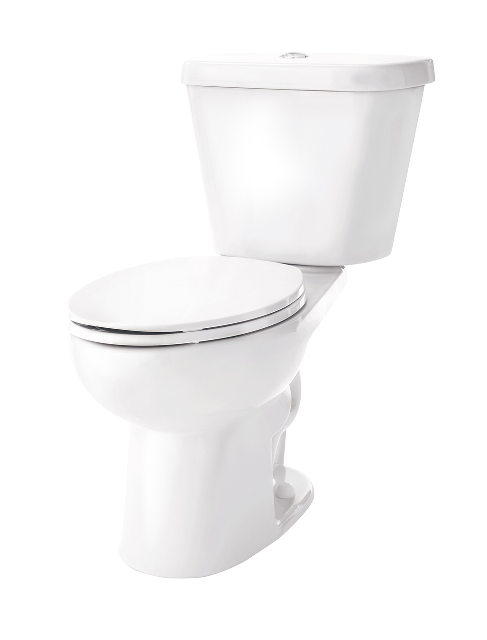 viper dual flush 0